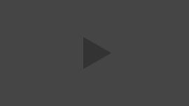Videográfico: A denúncia contra o presidente Temer